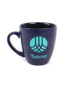 Kaffekopp Tekna