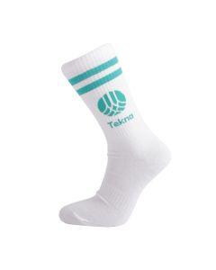 Tekna sokker