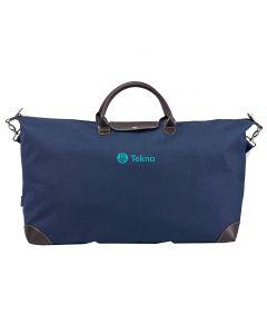 Tracker weekendbag 33 l