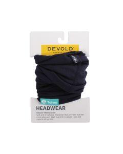 Multiwear i merinoull fra Devold